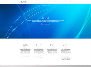 International Web Design Firms Directory   African web designers